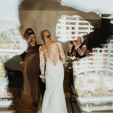 Wedding photographer Yasin emir Akbas (yasinemir). Photo of 29.10.2018