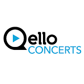Qello Concerts for TV