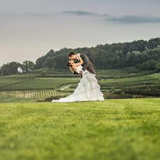 Wedding photographer Paolo Allasia (paoloallasia). Photo of 01.07.2015