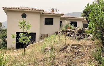 Maison 7 pièces 168,9 m2