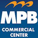 Mid Penn Bank Business Mobile icon