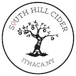 South Hill Phonograph Harvest Cider