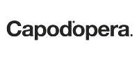 Starbrook Airlines - Designmeubelen & Interieurarchitectenbureau Ontdek onze partners Capod'Opera