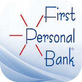 First Personal Bank Mobile