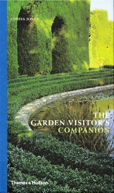 The One Book Every Gardener Should Own
