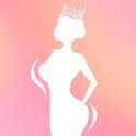 Perfect Me - Body Retouch&Face Editor&Selfie Tune icon
