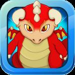 Dragon Hockey:Age of Air&Fire Icon