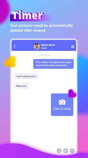 Online Gay datovania v Indii