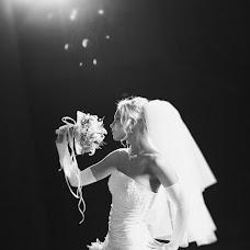 Wedding photographer Aleksey Panteleev (Leksey). Photo of 29.09.2013