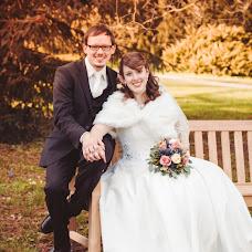 Wedding photographer Tatiana Frank (frank). Photo of 26.05.2014