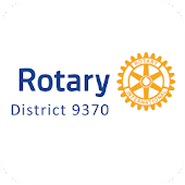 Rotary D9370