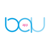 Bauapp Audio Guides
