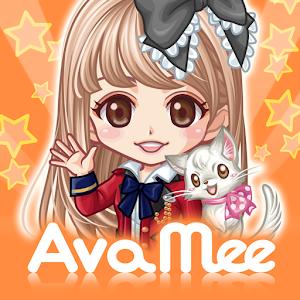 AvaMee