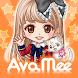 新感覚アバターSNS - AvaMee(アバミー)