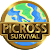Picross Survival file APK for Gaming PC/PS3/PS4 Smart TV