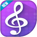 MP3 Music Player v 1.1