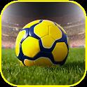 Football Soccer SbS icon