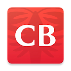 Cottbus icon