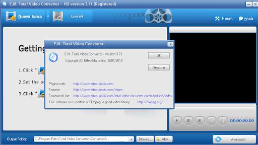 Total Video Converter 3.71 HD final full Español + serial + crack  Total%20video%20converter%203.71%20HD%20final%20full%20Espa%C3%B1ol%20%2B%20serial%20%2B%20crack1