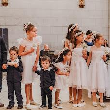 Svatební fotograf Ari Hsieh (AriHsieh). Fotografie z 27.10.2017