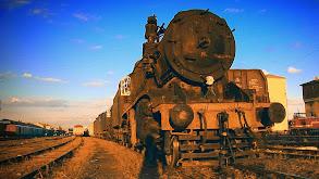 Titanic Trains thumbnail
