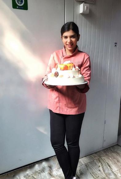 bani-nanda-top-9-indian-female-chefs_image