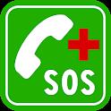 Telefones Uteis SOS icon