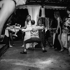Wedding photographer Guido Santuci (guidosantuci). Photo of 27.05.2018