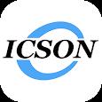 ICSON Buyer