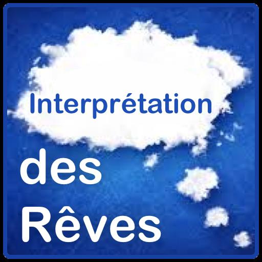 pdf Understanding New Religious Movements