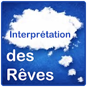 Dreams interpretation - Reves