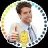 SpeakingBiz - Business English 3.0.46.20141209