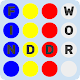 Find Word (game)