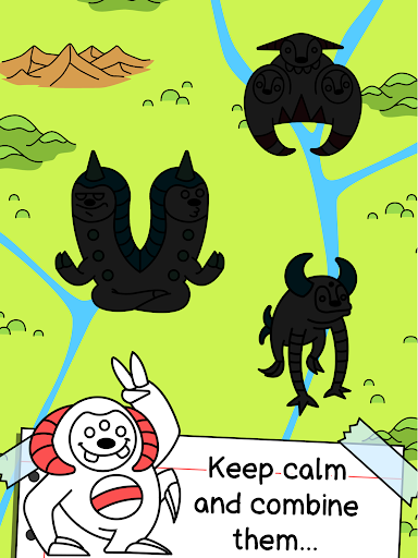 Sloth Evolution - Tap & Evolve Clicker Game 1.0 screenshots 7