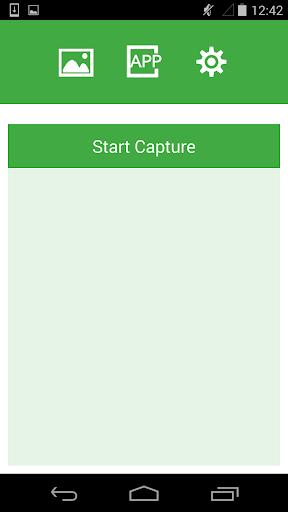 Screenshot 1.2.97 PC u7528 1