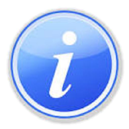INFOPROPAIS(PROFESSOR) (app)