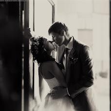 Wedding photographer Anastasiya Sviridova (sviridova). Photo of 03.07.2015
