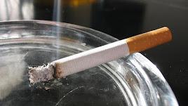 El tabaco no influiría en el contagio del coronavirus.