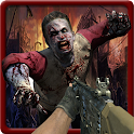 Zombies Target Killer - Crush icon