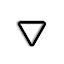 Venlow Vertical Full Screen HD Status Premium 0.6.0