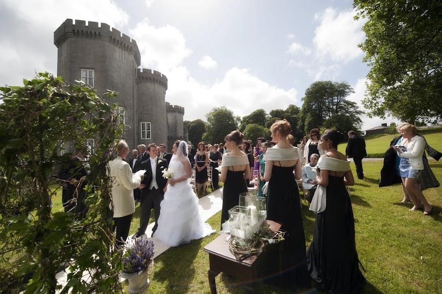 爱尔兰城堡 - hubao.an - hubao.an的博客