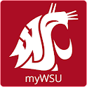 myWSU Campus Mobile icon