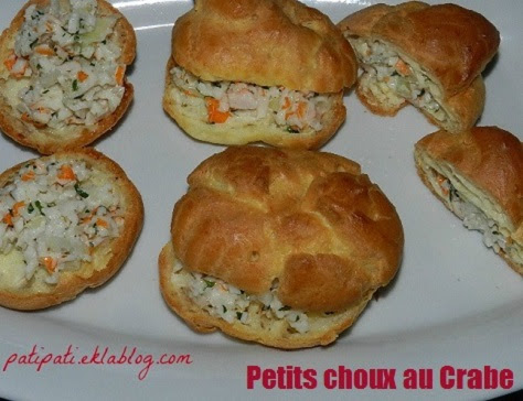 https://sites.google.com/site/cuisinedesdelices/entrees-de-fetes/petits-choux-au-crabe