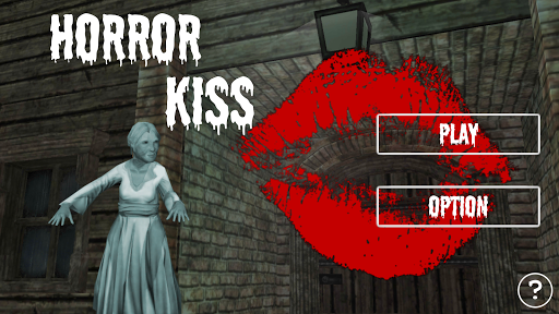Horror Kiss Screenshots 1