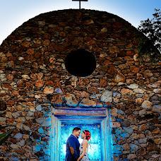 Esküvői fotós Melba Estilla (melestilla). Készítés ideje: 07.05.2019