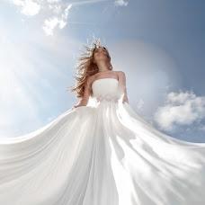 Wedding photographer Feliks Britanskiy (britanskiy). Photo of 13.02.2014