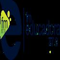 Fm Educadora icon
