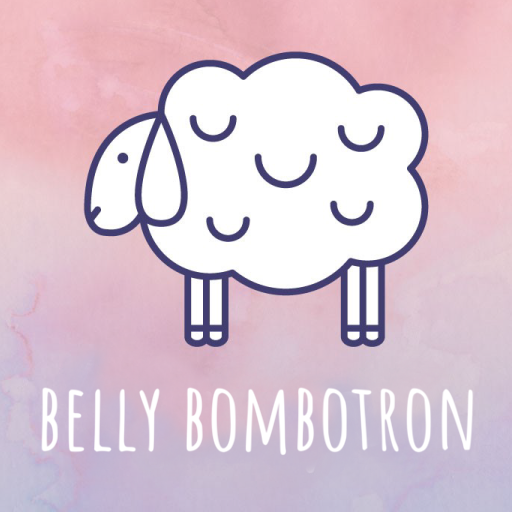 Belly Bombotron