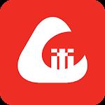 Creative IT Institute (New Beta) icon
