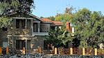 Conference Venues options in Jim Corbett- River View Retreat